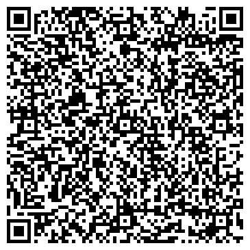 QR-код с контактной информацией организации ВАРЮХИНО ОБЪЕДИНЕНИЕ КРЕСТЬЯНСКИХ ХОЗЯЙСТВ