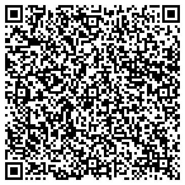 QR-код с контактной информацией организации ЗАОЗЕРНОЕ ОБЪЕДИНЕНИЕ КРЕСТЬЯНСКИХ ХОЗЯЙСТВ