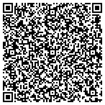 QR-код с контактной информацией организации ЗНАМЯ КОЛЛЕКТИВНОЕ ОБЪЕДИНЕНИЕ КРЕСТЬЯНСКИХ ХОЗЯЙСТВ