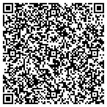 QR-код с контактной информацией организации ИСТОК ОБЪЕДИНЕНИЕ КРЕСТЬЯНСКИХ ХОЗЯЙСТВ