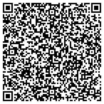 QR-код с контактной информацией организации РОДНИК ОБЪЕДИНЕНИЕ КРЕСТЬЯНСКИХ ХОЗЯЙСТВ
