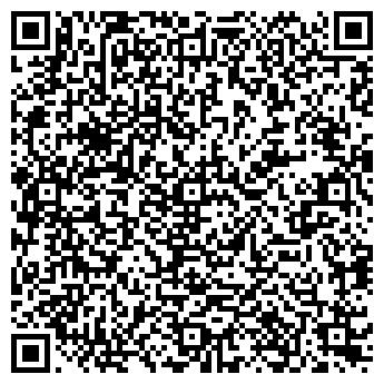 QR-код с контактной информацией организации ООО МЕТАЛЛУРГИЧЕСКИЙ ЗАВОД