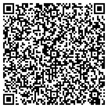 QR-код с контактной информацией организации ДЕПО ЛОКОМОТИВНОЕ ЛИДА УП
