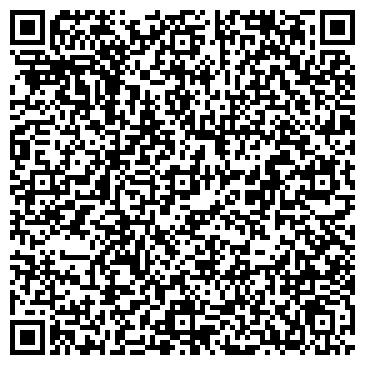 QR-код с контактной информацией организации ООО ЮРГИНСКИЙ ЗАВОД ТЕХНОЛОГИЧЕСКОГО МАШИНОСТРОЕНИЯ