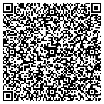 QR-код с контактной информацией организации СРО НП «ЮграСтрой»