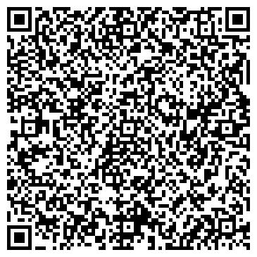 QR-код с контактной информацией организации РАСЧЕТНО-КАССОВЫЙ ЦЕНТР ЮРГА