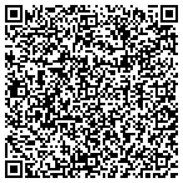 """QR-код с контактной информацией организации """"Администрация г. Юрги"""""""