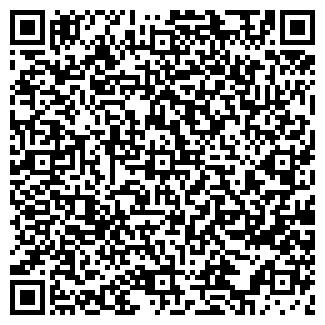 QR-код с контактной информацией организации ЗАВОД ОПТИК РУП