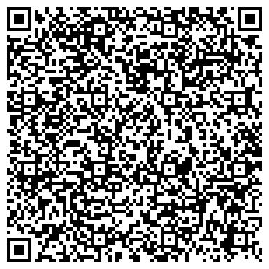 QR-код с контактной информацией организации ОКТЯБРЬСКОГО И ЛЕНИНСКОГО РАЙОНОВ Г. ЕКАТЕРИНБУРГА