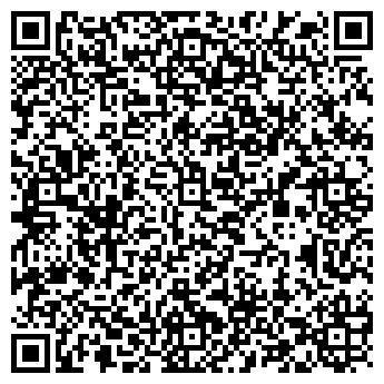 QR-код с контактной информацией организации ЗООВЕТСНАБ ЛИДСКИЙ УП