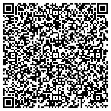 QR-код с контактной информацией организации КОЛЛЕДЖ ПЕДАГОГИЧЕСКИЙ ЛИДСКИЙ