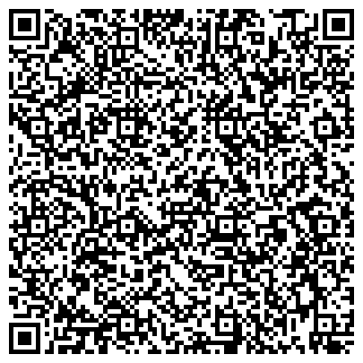 QR-код с контактной информацией организации ГКУ Департамент общественной безопасности Свердловской области
