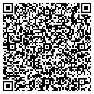 QR-код с контактной информацией организации ЛАКОКРАСКА ОАО