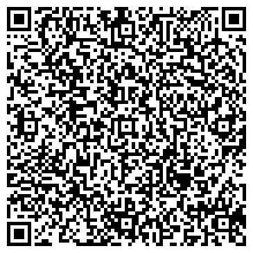 QR-код с контактной информацией организации № 6 ПОЖАРНАЯ ЧАСТЬ 50 ОТРЯДА ОГПС ГУ ГО ЧС