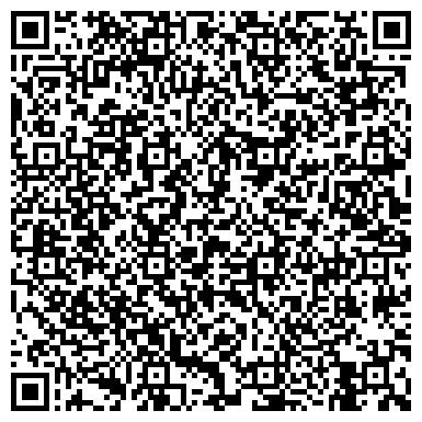 QR-код с контактной информацией организации № 9 ПОЖАРНАЯ ЧАСТЬ ОКТЯБРЬСКОГО РАЙОНА УГПС ГУВД