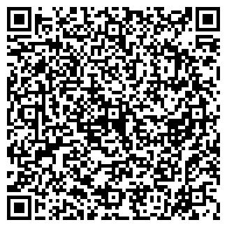 QR-код с контактной информацией организации ИВЦ ПРОЕКТ-МОНТАЖ