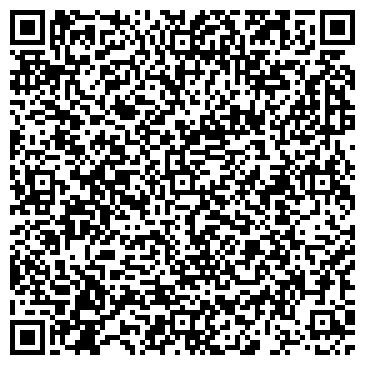 QR-код с контактной информацией организации ЛИДСКАЯ НЕДВИЖИМОСТЬ