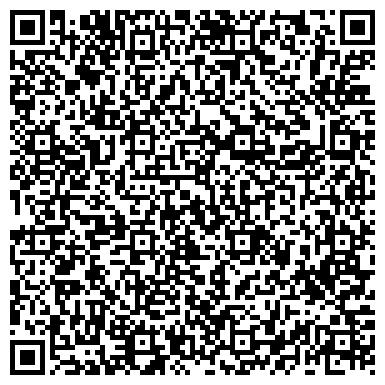 QR-код с контактной информацией организации УРАЛЬСКАЯ ОПЕРАТИВНАЯ ТАМОЖНЯ