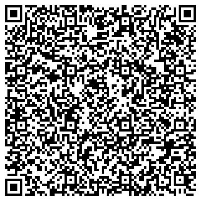 QR-код с контактной информацией организации ВЕРХ-ИСЕТСКАЯ РАЙОННАЯ ТЕРРИТОРИАЛЬНАЯ ИЗБИРАТЕЛЬНАЯ КОМИССИЯ Г. ЕКАТЕРИНБУРГА