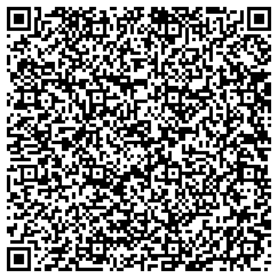 QR-код с контактной информацией организации ЖЕЛЕЗНОДОРОЖНОГО РАЙОНА ТЕРРИТОРИАЛЬНАЯ ИЗБИРАТЕЛЬНАЯ КОМИССИЯ