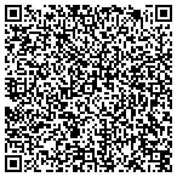 QR-код с контактной информацией организации ЛАБОРАТОРИЯ ЭКОЛОГИИ И МАТЕРИАЛОВ