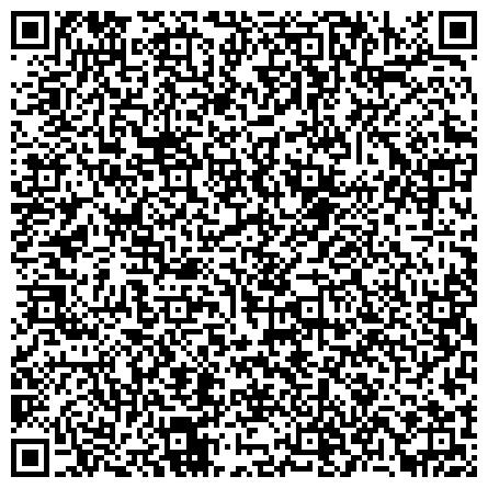 QR-код с контактной информацией организации МУП ГОРОДСКОЙ КОМИТЕТ ПО ПРИВАТИЗАЦИИ, ПРОДАЖЕ И ОБМЕНУ ЖИЛЬЯ И ВЫСВОБОЖДЕНИЮ ЗЕМЕЛЬНЫХ УЧАСТКОВ ПОД ЗАСТРОЙКУ
