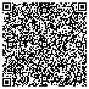 QR-код с контактной информацией организации БЮРО ТЕХНИЧЕСКОЙ ИНВЕНТАРИЗАЦИИ ЕМУП