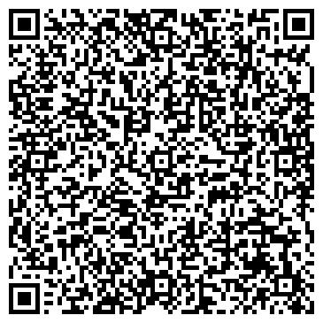 QR-код с контактной информацией организации БЮРО ТЕХНИЧЕСКОЙ ИНВЕНТАРИЗАЦИИ ЕМУП ФИЛИАЛ