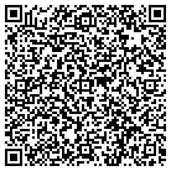QR-код с контактной информацией организации СРЕДУРАЛЛИФТ