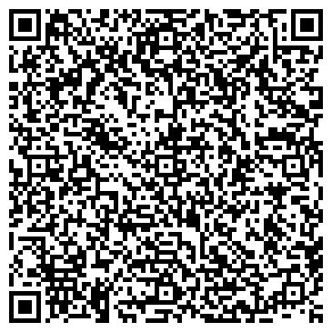 QR-код с контактной информацией организации УРАЛЛИФТНАЛАДКА МАСТЕРСКАЯ