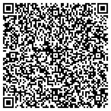 QR-код с контактной информацией организации МАЛОИСТОКСКОЕ ЛПУ ФИЛИАЛ ООО УРАЛТРАНСГАЗ
