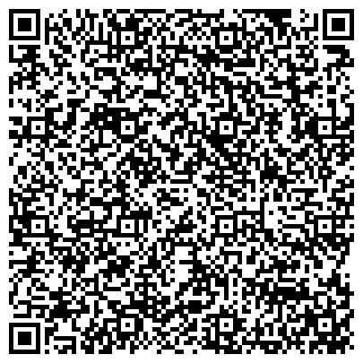 QR-код с контактной информацией организации ЕКАТЕРИНБУРГГАЗ УПРАВЛЕНИЕ ОАО ПРОИЗВОДСТВЕННОЕ УПРАВЛЕНИЕ № 3