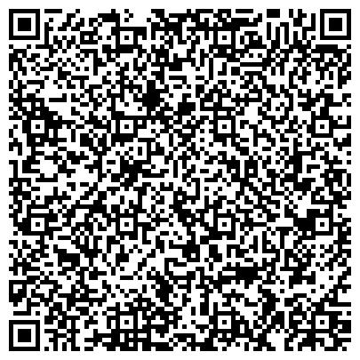 QR-код с контактной информацией организации ЕКАТЕРИНБУРГГАЗ УПРАВЛЕНИЕ ОАО ПРОИЗВОДСТВЕННОЕ УПРАВЛЕНИЕ № 5