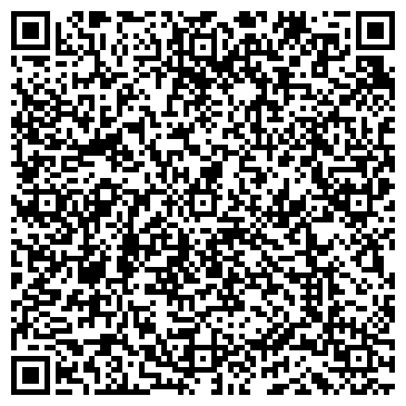 QR-код с контактной информацией организации ЕКАТЕРИНБУРГГАЗ УПРАВЛЕНИЕ, ОАО