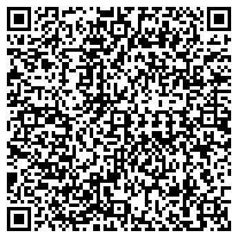 QR-код с контактной информацией организации ООО ТЕПЛОЭНЕРГОМАШ