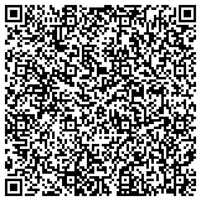 QR-код с контактной информацией организации Аварийно-сантехническая служба «ТРУБА‑ДЕЛО»