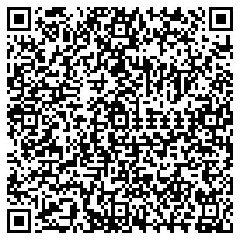 QR-код с контактной информацией организации АГРОТОРГ ЛИДА ОАО