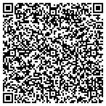 QR-код с контактной информацией организации ЦЕНТРАЛЬНАЯ ДИСПЕТЧЕРСКАЯ СЛУЖБА Г. ЕКАТЕРИНБУРГА
