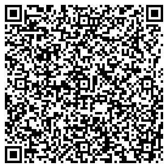 QR-код с контактной информацией организации ЭЛЬМАШЭНЕРГО, МУП