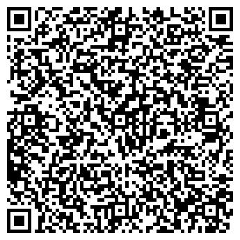 QR-код с контактной информацией организации ООО ЭНЕРГО-АУДИТ