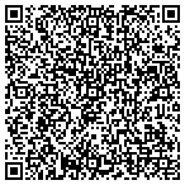 QR-код с контактной информацией организации АРСТЭМ ЭНЕРГОГРУППА