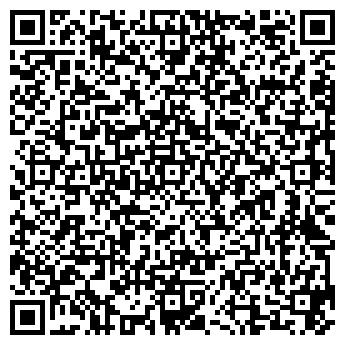 QR-код с контактной информацией организации BEST ЭЛЕКТРО ЦЕНТР