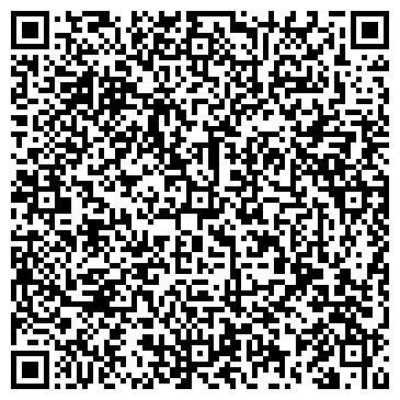 QR-код с контактной информацией организации ЕКАТЕРИНБУРГЭНЕРГО