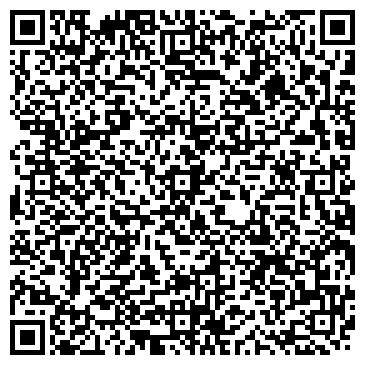 QR-код с контактной информацией организации ЕКАТЕРИНБУРГСКАЯ ЭЛЕКТРОСЕТЕВАЯ КОМПАНИЯ