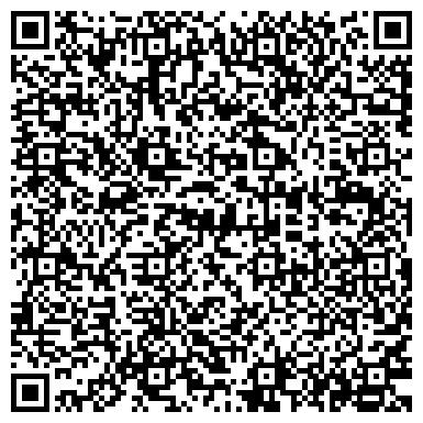 QR-код с контактной информацией организации ЕКАТЕРИНБУРГСКАЯ ЭЛЕКТРОСЕТЕВАЯ КОМПАНИЯ ООО РЕМОНТНЫЙ УЧАСТОК