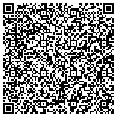 QR-код с контактной информацией организации ЕКАТЕРИНБУРГСКАЯ ЭНЕРГОСТРОИТЕЛЬНАЯ КОМПАНИЯ, ООО