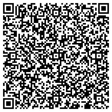QR-код с контактной информацией организации ЕКАТЕРИНБУРГЭНЕРГОСБЫТ