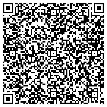 QR-код с контактной информацией организации УРАЛМЕТПРОМ МЕЖОТРАСЛЕВОЙ КОНЦЕРН, ОАО