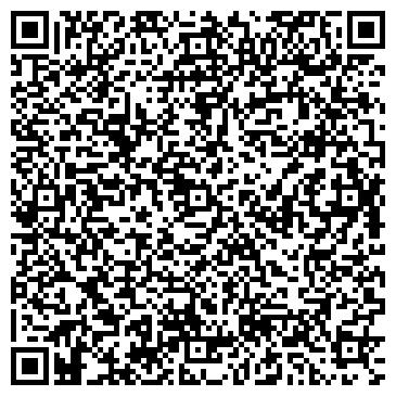 QR-код с контактной информацией организации ШАРТАШСКАЯ ДИСТАНЦИЯ ЭЛЕКТРОСНАБЖЕНИЯ