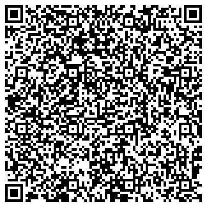 QR-код с контактной информацией организации ЭНЕРГЕТИЧЕСКАЯ КОМПАНИЯ МУНИЦИПАЛЬНЫХ ОБРАЗОВАНИЙ (ЭКМО), ЗАО